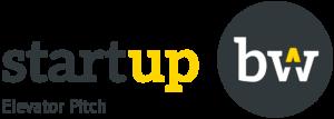 Start-Up BW Elevator Pitch