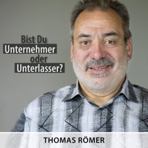 Thomas Roemer