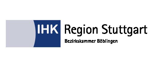 IHK Böblingen – IHK Region Stuttgart, Bezirkskammer Böblingen