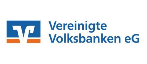 Vereinigte Volksbanken eG