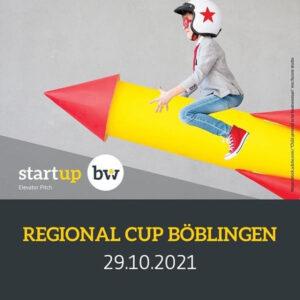 Regional Cup Böblingen